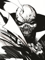 art-of-todd-mcfarlane-excerpt-spawn-sketch-unmasked-p377