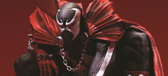 art-of-todd-mcfarlane-spawn-topper