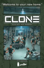 clone_fri