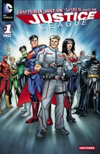 craftsman-justice-league-promo-cover