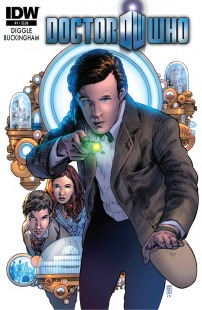 doctor-who-idw-2012-001-cover