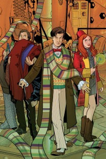 doctor-who-idw-2012-001-kelly-yates-variant