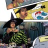 halloween-eve-sample-page1-web