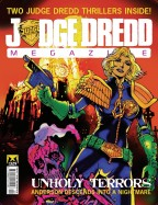 judge-dredd-megazine-329-cover