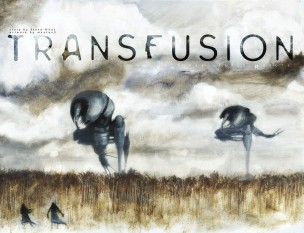 transfusion-001-spread-web