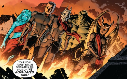 uncanny-avengers-unknown-villain-group-web
