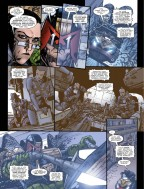 2000-ad-1810-preview-dredd-web