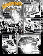 2000-ad-1811-preview-simping-detective