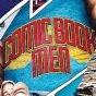 Comic_Book_Men_logo