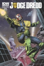 JudgeDredd_01-CvrC-jim-starlin