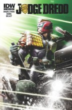 JudgeDredd_01-CvrD-whilce-portacio