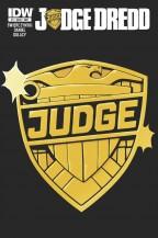 JudgeDredd_01_SubscriptionVariant