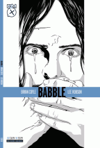 babble-cover