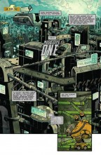 judge-dredd-idw-001-preview-00