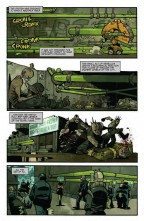 judge-dredd-idw-001-preview-01