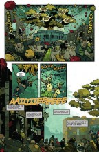 judge-dredd-idw-001-preview-03