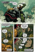 judge-dredd-idw-001-preview-06