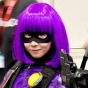 ltc-america-hit-girl-th