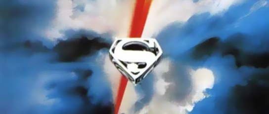 superman-movie-poster-cropped-topper