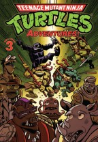 TMNT-adventures-volume-03-preview-1