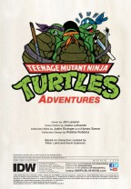 TMNT-adventures-volume-03-preview-2