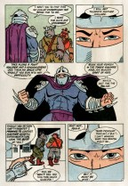 TMNT-adventures-volume-03-preview-8