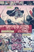 TMNT-secrets-of-the-foot-clan-001-preview-4