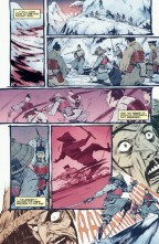 TMNT-secrets-of-the-foot-clan-001-preview-5