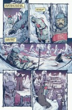 TMNT-secrets-of-the-foot-clan-001-preview-6