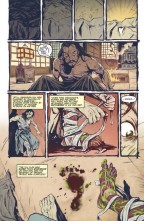 TMNT-secrets-of-the-foot-clan-001-preview-7