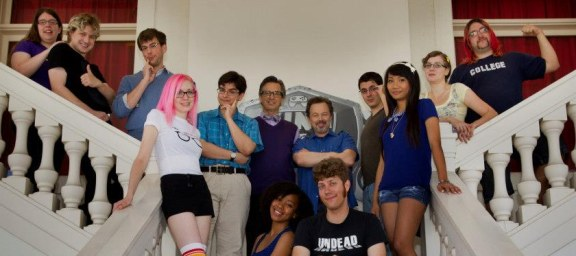 king-of-the-nerds-original-cast