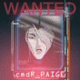 tron-uprising-paige-wanted