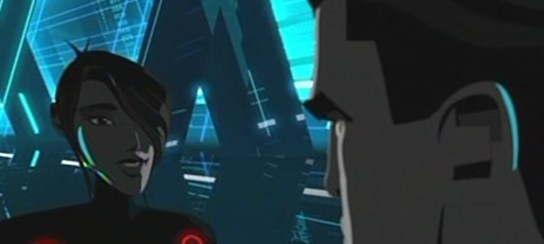 tron-uprising-rendezvous-paige-beck