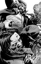 Walking Dead #106