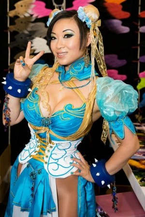yaya-han-chun-li