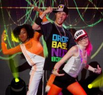 king-of-the-nerds-moogega-ivan-danielle-nerdy-dancing