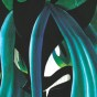 my-little-pony-idw-003-chrysalis