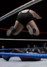 wrestlemania-king-kong-bundy-sd-jones