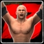 wwe-13-achievement-a-winner-is-you
