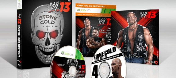 wwe-13-collectors-edition-topper