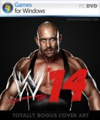 wwe-14-fake-cover-art-ryback