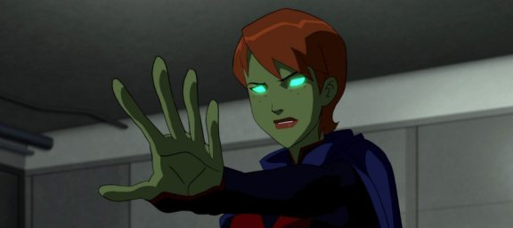 young-justice-complications-mgann