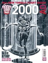 2000-ad-1824-cover-disraeli