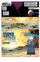 doctor-who-color-classics-2013-001