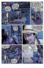 doctor-who-color-classics-2013-001-preview