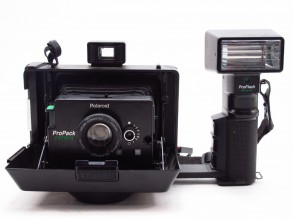 polaroid-propack-camera