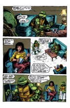 tmnt-color-classics-donatello-preview-03-web