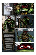 tmnt-color-classics-donatello-preview-04-web
