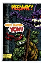 tmnt-color-classics-donatello-preview-05-web