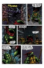 tmnt-color-classics-donatello-preview-07-web